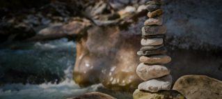 Meditace bdělé pozornosti