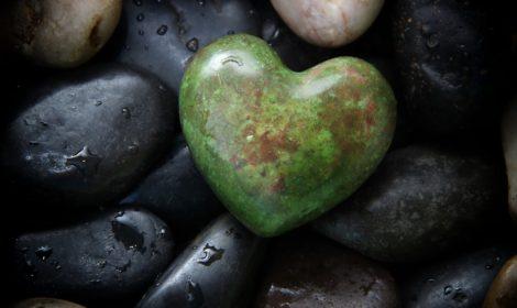 Meditace laskavosti (Mettá)