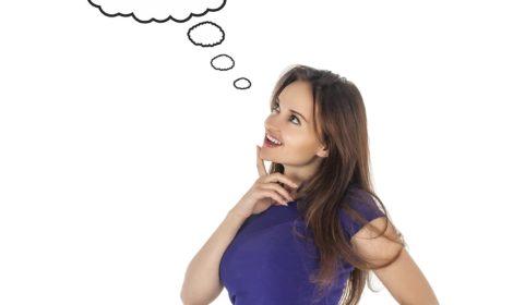 Metoda na zvládání úzkosti – komentování